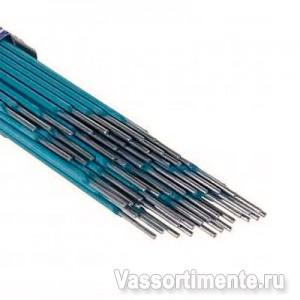 Электроды 6 мм МР-3
