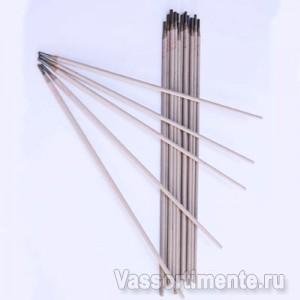 Электроды 3 мм НЖ-13
