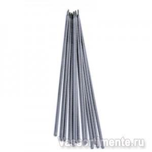 Электроды 4 мм ОЗЛ-6