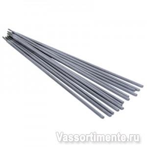 Электроды 4 мм ОЗЛ-8