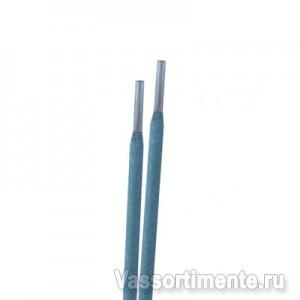 Электроды 4 мм ЦЧ-4