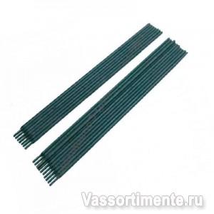 Электроды 5 мм ЦЧ-4
