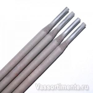 Электроды 3 мм ОЗЧ-2